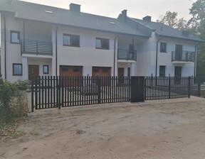 Dom na sprzedaż, Grodzisk Mazowiecki Kasztanowa, 80 m²
