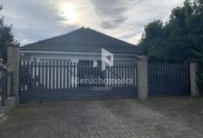 Dom na sprzedaż, Wiśniowa, 380 m²
