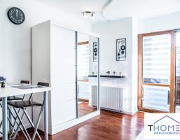 Morizon WP ogłoszenia   Mieszkanie na sprzedaż, Katowice Śródmieście, 96 m²   8410