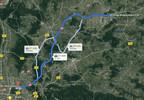 Działka na sprzedaż, Krusze, 6400 m² | Morizon.pl | 1247 nr3
