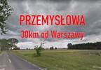 Działka na sprzedaż, Krusze, 6400 m² | Morizon.pl | 1247 nr2