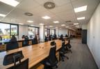 Biuro w inwestycji Palio Office Park, Gdańsk, 315 m² | Morizon.pl | 7720 nr3