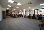 Biuro w inwestycji Palio Office Park, Gdańsk, 383 m² | Morizon.pl | 7682 nr12