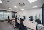 Biuro w inwestycji Carbon Tower, Wrocław, 17 m² | Morizon.pl | 3519 nr6