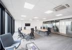 Biuro w inwestycji Carbon Tower, Wrocław, 35 m² | Morizon.pl | 3518 nr8