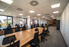Biuro w inwestycji Palio Office Park, Gdańsk, 266 m²