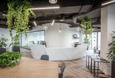 Biuro w inwestycji Carbon Tower, Wrocław, 35 m²