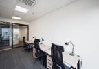 Biuro w inwestycji Carbon Tower, Wrocław, 15 m²   Morizon.pl   9962 nr6