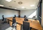 Biuro w inwestycji Palio Office Park, Gdańsk, 315 m² | Morizon.pl | 7720 nr5
