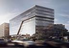 Biuro w inwestycji Tischnera Office, Kraków, 327 m²   Morizon.pl   1540 nr2