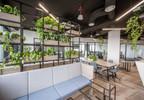 Biuro w inwestycji Carbon Tower, Wrocław, 25 m² | Morizon.pl | 9806 nr12