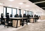 Biurowiec w inwestycji Ocean Office Park, Kraków, 344 m² | Morizon.pl | 3284 nr8
