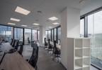 Biuro w inwestycji Carbon Tower, Wrocław, 25 m² | Morizon.pl | 9806 nr7