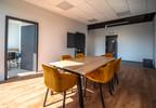 Biuro w inwestycji Palio Office Park, Gdańsk, 373 m² | Morizon.pl | 7718 nr6