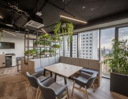 Morizon WP ogłoszenia   Biuro w inwestycji Carbon Tower, Wrocław, 15 m²   5922