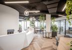 Biuro w inwestycji Carbon Tower, Wrocław, 25 m² | Morizon.pl | 9806 nr2