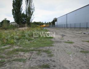 Działka na sprzedaż, Szczecin Dąbie, 7900 m²