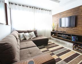 Mieszkanie na sprzedaż, Wrocław Strachocin, 44 m²