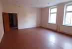 Morizon WP ogłoszenia   Mieszkanie na sprzedaż, Zabrze Centrum, 126 m²   4811