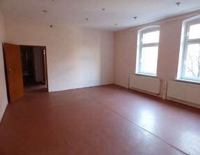 Mieszkanie na sprzedaż, Zabrze Centrum, 126 m²
