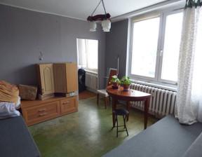 Mieszkanie na sprzedaż, Ruda Śląska Nowy Bytom, 52 m²