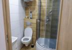 Mieszkanie na sprzedaż, Świętochłowice Centrum, 35 m² | Morizon.pl | 4377 nr6