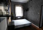 Mieszkanie na sprzedaż, Mysłowice Górnicza, 54 m² | Morizon.pl | 4086 nr6