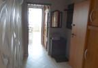 Mieszkanie na sprzedaż, Bytom Szombierki, 62 m²   Morizon.pl   0398 nr11