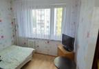 Mieszkanie na sprzedaż, Bytom Szombierki, 62 m²   Morizon.pl   0398 nr5