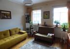 Mieszkanie na sprzedaż, Zabrze Centrum, 102 m² | Morizon.pl | 5547 nr6