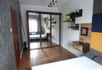 Mieszkanie na sprzedaż, Mysłowice Górnicza, 54 m² | Morizon.pl | 4086 nr5