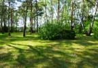 Działka na sprzedaż, Dąbrowa Górnicza Żeglarska, 2433 m² | Morizon.pl | 9640 nr5