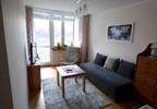 Mieszkanie na sprzedaż, Ruda Śląska Godula, 47 m² | Morizon.pl | 6378 nr3