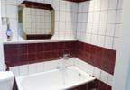 Mieszkanie na sprzedaż, Bytom Szombierki, 44 m²   Morizon.pl   0426 nr8
