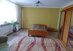 Mieszkanie na sprzedaż, Zabrze Centrum, 102 m² | Morizon.pl | 5547 nr4