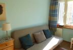 Mieszkanie na sprzedaż, Ruda Śląska Godula, 47 m² | Morizon.pl | 6378 nr5
