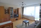 Mieszkanie na sprzedaż, Bytom Szombierki, 62 m²   Morizon.pl   0398 nr2