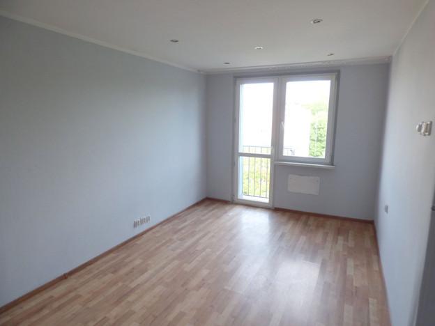 Mieszkanie na sprzedaż, Bytom Szombierki, 44 m²   Morizon.pl   0426