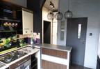 Mieszkanie na sprzedaż, Mysłowice Górnicza, 54 m² | Morizon.pl | 4086 nr13