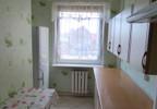 Mieszkanie na sprzedaż, Bytom Szombierki, 62 m²   Morizon.pl   0398 nr4