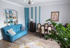 Mieszkanie na sprzedaż, Zabrze Centrum, 102 m² | Morizon.pl | 5547 nr2