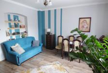 Mieszkanie na sprzedaż, Zabrze Centrum, 102 m²