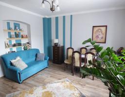 Morizon WP ogłoszenia | Mieszkanie na sprzedaż, Zabrze Centrum, 102 m² | 1507