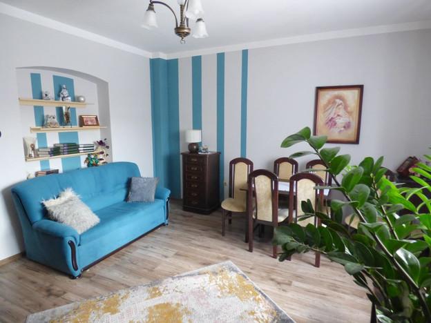 Mieszkanie na sprzedaż, Zabrze Centrum, 102 m² | Morizon.pl | 5547