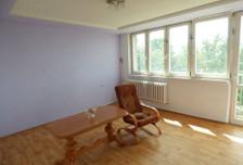 Mieszkanie na sprzedaż, Bytom Szombierki, 40 m²