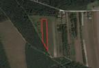 Morizon WP ogłoszenia | Działka na sprzedaż, Miasteczko Śląskie Żyglińska, 5925 m² | 4933