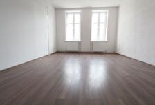 Mieszkanie do wynajęcia, Siemianowice Śląskie Jana Matejki, 93 m²