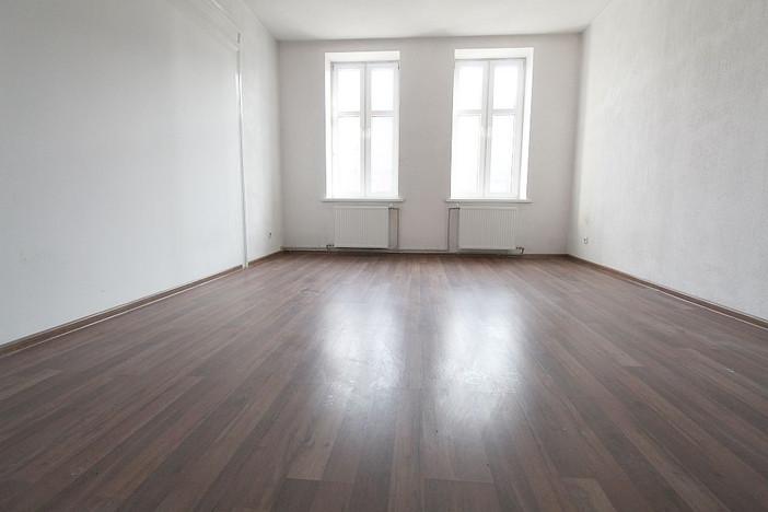 Mieszkanie do wynajęcia, Siemianowice Śląskie Jana Matejki, 93 m² | Morizon.pl | 0599