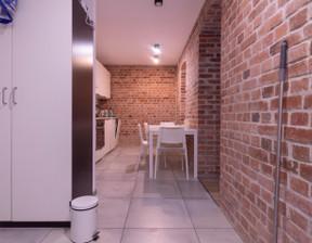 Mieszkanie na sprzedaż, Wrocław Kleczków, 113 m²