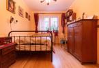 Morizon WP ogłoszenia | Mieszkanie na sprzedaż, Wrocław Os. Psie Pole, 62 m² | 2552